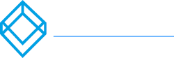 TELBOX.COM.PL